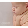 pure, simple, natural & organic newborn photography |Newborn Baby Photographer Bakersfield Kern County Central Valley Visalia Tulare