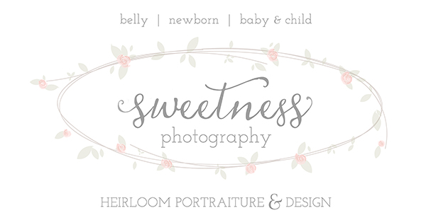 California Central Valley Bakersfield Maternity Newborn Baby Infant Child Family Photographer Photography logo