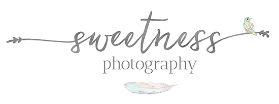 Bakersfield Newborn Baby Maternity Photographer Infant Child Photographer California Central Valley logo